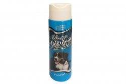 Biyo-Teknik - Tricobor Deri Bakım Şampuanı 250 ml