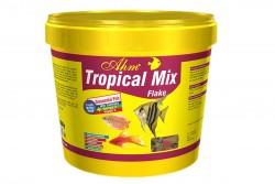 Ahm - Tropical Mix Flake 2 Kg Kova