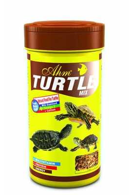 Turtle Mix 100 ml 12 Adet