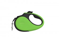 Xcho - Xcho Comfort 5M 15kg Yeşil S Otomatik Gezdirme