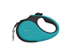 Xcho - Xcho Comfort 5M 25kg Turkuaz M Otomatik Gezdirme