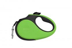 Xcho - Xcho Comfort 5M 25kg Yeşil M Otomatik Gezdirme