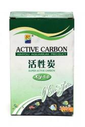 Xinyou - Xinyou Karbon Kömürü 300 gr