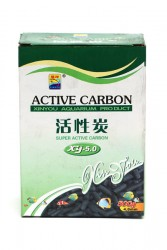 Xinyou - Xinyou Karbon Kömürü 500 gr