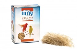 Fit Fly - Yuva Kılı 12'li