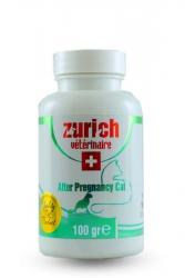 Zürich - Zürich After Pregnancy Cat 100 gr