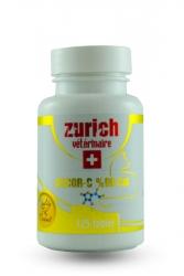 Zürich - Zürich Cat Ascor-C %99 125 Tablet