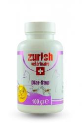 Zürich - Zürich Cat-Dog Diar-Stop (İshal Giderici) 100 gr