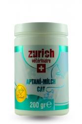 Zürich - Zürich Cat Milk Kedi Süt Tozu 200 gr