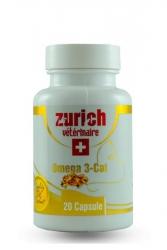 Zürich - Zurich Cat Omega 3 100 ml