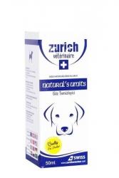 Zürich - Zürich Dog Göz Temizleme Losyonu 50 ml