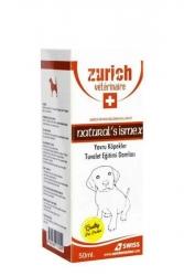 Zürich - Zürich Köpek Çiş Damlası 50 ml