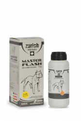 Zürich - Zürich Master Flash 500 ml
